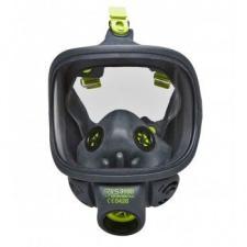 Apsauginė kaukė BLS 3150