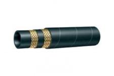 Hidraulinė žarna FLEXOR 2SN – R2AT