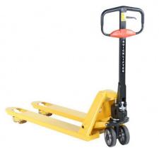 Rankinis hidraulinis kėlimo vežimėlis  PL2000A4