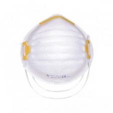 Respiratorius FS-17 FFP1