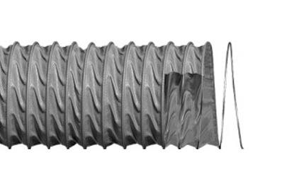 Žarna oro ventiliacijai EOLO TR