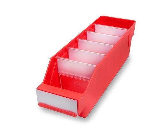 Sandėliavimo dėžutė Nr.3009